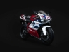 ducati corse 848 sports bike wallpapers