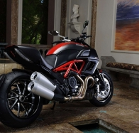 ducati diavel wallpaper wallpapers