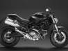 ducati monster 696 wallpapers