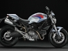 ducati monster motorcycle wallpaper wallpapers