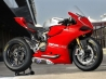 ducati panigale superstock wallpapers wallpapers