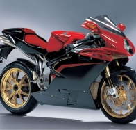 f4 1000 tamburini motorcycle wallpaper wallpapers