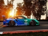 falken porsche rsr 3 hd wallpapers