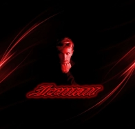 fan art kimi raikkonen wallpaper