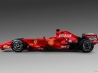 ferrari f1 sports hd wallpapers