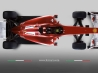ferrari f150 2011 wallpaper 60