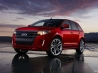 ford edge sport 2012 hd wallpapers