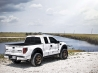 ford f 150 hd wallpapers