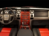 ford f150 svt raptor interior hd wallpapers