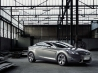 ford iosis concept 2 hd wallpapers