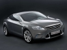 ford iosis concept hd wallpapers
