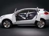 ford iosis x concept 2 hd wallpapers