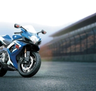 gsx r 750 wallpaper wallpapers