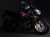 harley concept wallpapers