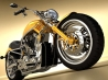 harley davidson very cool wallpaper wallpapers