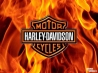 harley davidson wallpaper 3 wallpapers