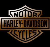 harley davidson wallpaper 49 wallpapers