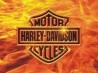harley davidson wallpaper wallpapers