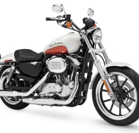 harley davidson white wallpapers wallpapers