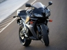 honda cbr 600rr road wallpapers
