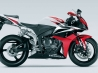 honda cbr wallpapers