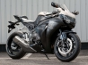honda cbr100rr fireblade special edition black wallpapers