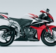 honda cbr600rr motorcycle wallpapers wallpapers
