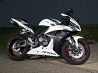 honda cbr600rr wallpapers