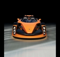 hulme canam supercar bear 1 wallpaper