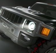 hummer D D D D DµN hd wallpapers