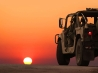 hummer hd pic wallpapers