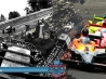 indianapolis 500 then and now wallpaper 20