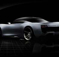 izaro gt e super car wallpaper