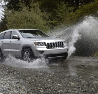 jeep 2011 auto hd wallpapers