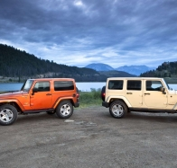 jeep wrangler 2011 hd wallpapers