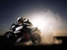 ktm 990 super duke wallpapers