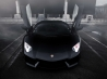 lambo aventador hd wallpapers