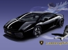 lamborghini black wallpaper wallpapers