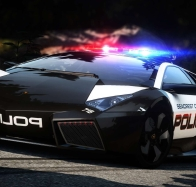 lamborghini reventon hot pursuit wallpaper wallpapers