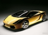 lamborghini wallpaper 48 wallpapers