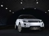 land rover lrx concept 2 hd wallpapers