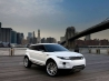 land rover lrx concept 2011 3 hd wallpapers