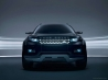 land rover lrx concept black 3 hd wallpapers