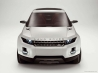 land rover lrx concept hd wallpapers