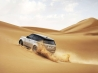 land rover range rover 2013 3 hd wallpapers