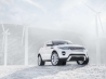 land rover range rover hd wallpapers