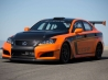 lexus is f ccs r race car 2012 hd wallpapers