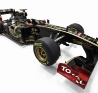 lotus renault r31 2011 wallpaper 71