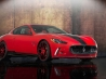 mansory maserati granturismo 2010 hd wallpapers