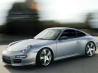 mansory porsche carrera 4 hd wallpapers
